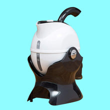 Load image into Gallery viewer, Electric Safety Kettle