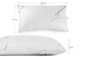 Encore Pillows