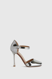R1S765 d'Orsay pumps