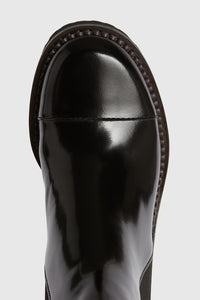 Mallory Chelsea boots