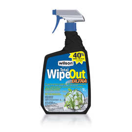 HERBICIDE WIPE OUT 1L PRET A USAGE