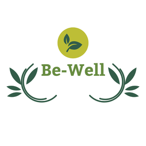 be-well