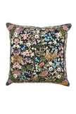 Wandering Folk Native Wildflower Cushion