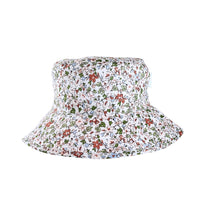 Little Posy Bucket Hat - Acorn Kids