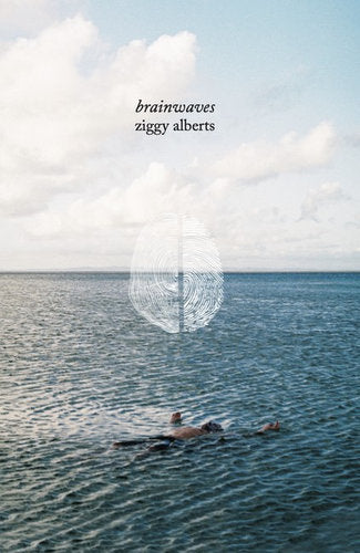 Brainwaves by Ziggy Alberts