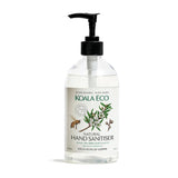Koala Eco Natural Hand Sanitiser