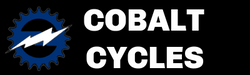 Cobalt Cycles