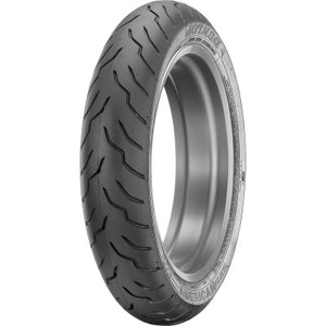 Dunlop American Elite Tires - Cobalt Cycles