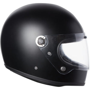 AGV Legends X3000 Helmet - Matte Black