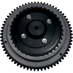 Belt Drives Ltd. Ball-Bearing Lock-Up Clutch Kit