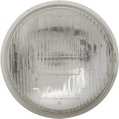 "CANDLEPOWER 4-1/2"" Sealed Beam for Spotlight - Replaces OEM PART"