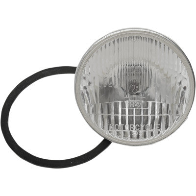 CANDLEPOWER Quartz Headlight - 5-3/4""