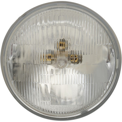 "CANDLEPOWER 5-3/4"" Sealed Beam Headlight - Replaces OEM"