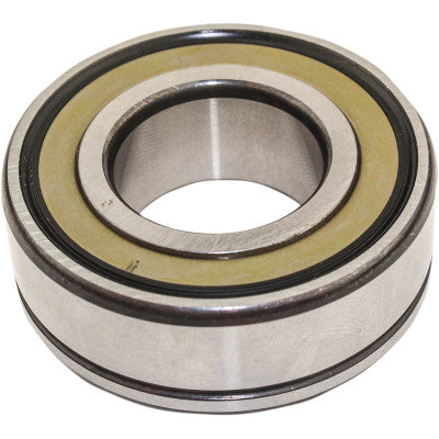 Drag Specialties 25mm ABS Wheel Bearing w/ Encoder - OEM #9252