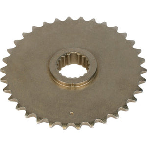 Feuling Cam Chain Drive Sprocket - 2007-2017 Twin Cam Models (INCLUDING 2006 DYNA)