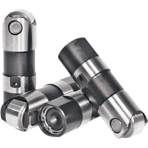 Feuling Full Travel Race Series Std Hydraulic Tappets - 1999-2017 Twin Cam & 2000-2020 Sportster Models