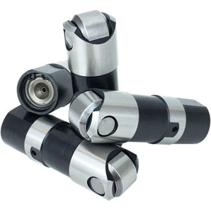 Feuling Full Travel Race Series Std Hydraulic Tappets - 2017-2020 Milwaukee 8 Models