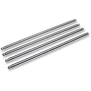 Feuling HP+ Fixed Length Pushrods - 1991-2003 Evo Sportster