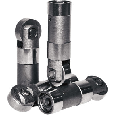 Feuling HP+ Series Std Hydraulic Tappets - 1984-1999 Evo Big Twin & 1986-1990 Sportster Models