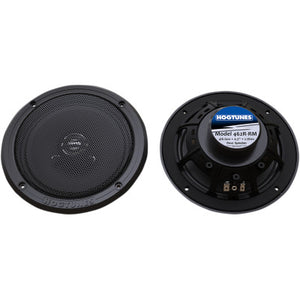 "Hogtunes 6.5"" Replacement Rear Speakers"