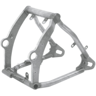 Kraft Tech Inc. Softail Swingarm