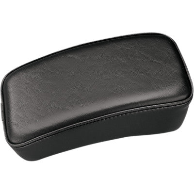 LePera Pillion Pad - Large