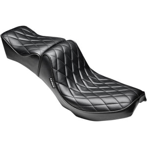 LePera Series II Regal 2-Up Seat - Diamond