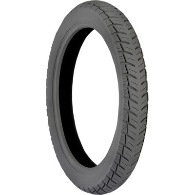 Michelin City Pro Urban/Utility Tire - Front/Rear