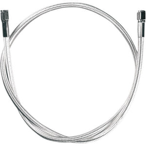 Magnum Braided DOT Universal Brake Line