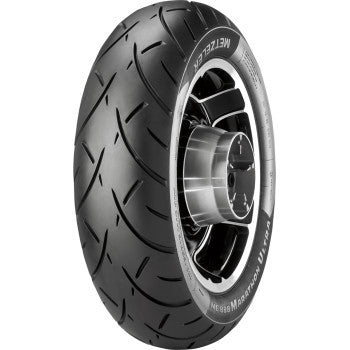 Metzeler ME 888 Marathon Ultra Tire - Rear - 170/80-15 - 77H