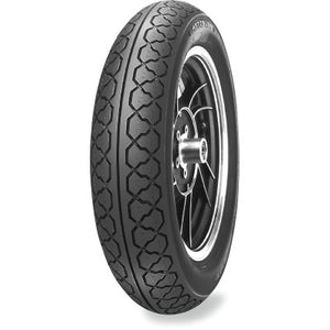 Michelin ME 77 Vintage Line Street Tire - Rear
