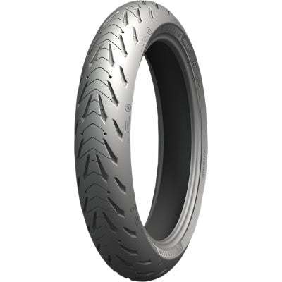 Michelin Road 5 Radial Front Tire - 120/70ZR17