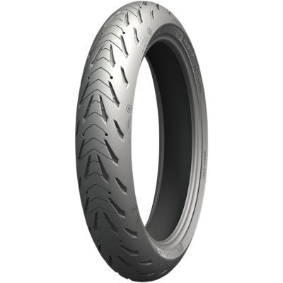 Michelin Road 5 GT Front Tire - 120/70ZR17