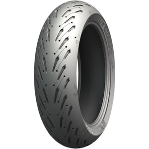 Michelin Road 5 GT Rear Tire - 180/55ZR17