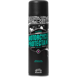 Muc-Off After-Wash Protectant