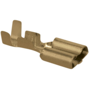 NAMZ Replacement Connectors and Terminals - Female Terminal - 50 Pack