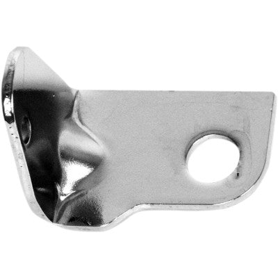 Paughco Brake Pedal Stop - 1980-1985 XL - Chrome