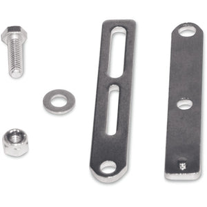 S&S Cycle Adjustable Carburetor Support Bracket