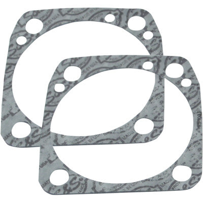 "S&S Cycle Base Gaskets - 3.625"" V2"