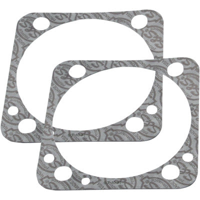 S&S Cycle Base Gaskets - 4""