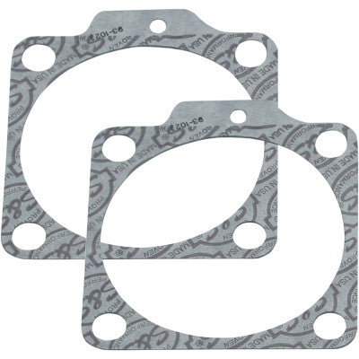 S&S Cycle Base Gaskets - 80""