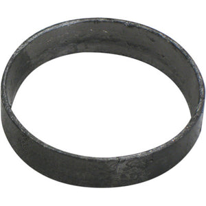S&S Cycle Tapered Exhaust Gasket - Most 1984-2020 models