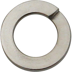 S&S Cycle Throttle Shaft Lock Washer