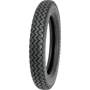Avon AM7 Safety Mileage MKII Vintage Style Tires - Cobalt Cycles