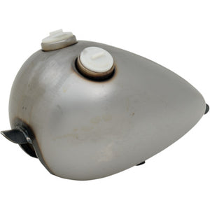 Drag Specialties Wasp Style Gas Tank - 2.2 Gallon