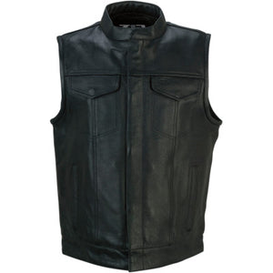 Z1R Vindicator Vest - Cobalt Cycles