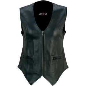 Z1R Women's Stella Scorch Vest - Cobalt Cycles
