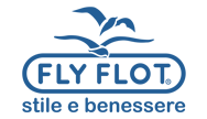 Fly Flot Singapore