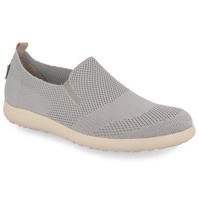 See photos Cloth Man Shoe Grey (14192KZ)
