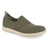 See photos Cloth Man Shoe Greenfinch (14192KZ)